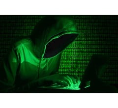 Image for Regulators Shut Down Top Online Black Markets