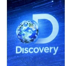 Image for Discovery Communications Announces Acquisition Of Scripps Networks