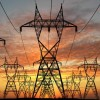 Hackers Target Power Plants Across America