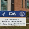New Law Proposed To Help FDA Police Personal Care Products