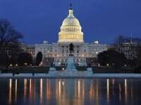 Twenty-Six Senators Preparing Bill for New Iran Sanctions