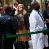 Obama Pushing for Extension of Unemployment Benefits