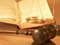 California Court: Undocumented Immigrant Can Practice Law