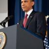 President Obama Talks NFL, Politics and Marijuana
