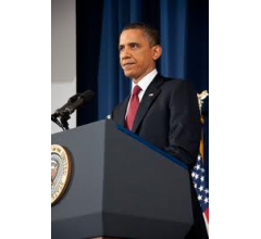 Image for President Obama Talks NFL, Politics and Marijuana