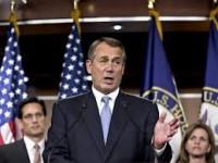 Republicans Preparing Immigration Plan