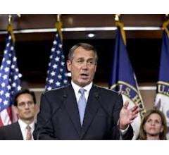 Image for Republicans Preparing Immigration Plan