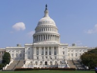 Most Members of U.S. Congress are Millionaires