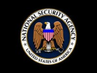 New NSA Restrictions on Surveillance Implemented by Obama