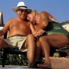 Expats Living or Retiring Abroad