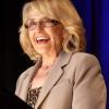 Governor Jan Brewer Vetoes Religious Beliefs Bill