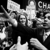 6 Simple Steps: How to Become a Politician