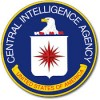 CIA Allegedly Spied on Intelligence Committee from the Senate
