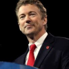 Rand Paul Wins Republican Poll in New Hampshire
