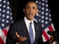 Obama Orders Deportation Review
