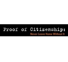 Image for Court Approves Citizenship Proof in Kansas and Arizona for Voters