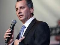 David Jolly Defeats Alex Sink in Special Election