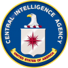 CIA Lied Over Torture to Justify Its Use