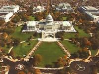 Senate Approves Jobless Bill, Prospects Less for House