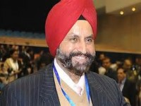 Chatwal Guilty of Violating Electoral Laws in U.S.