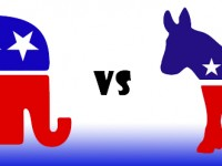 Democrats Blame Stalled Immigration Reform on GOP Racism