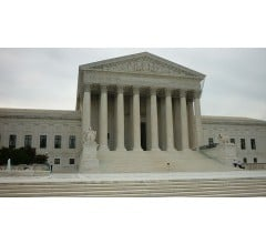 Image for Supreme Court and Free Speech in Social Networks