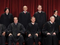 High Court Rules Against Obamacare