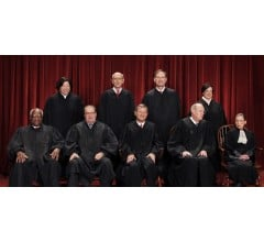 Image for High Court Rules Against Obamacare