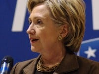 Bergdahl Release Always Sought Says Clinton