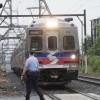 Rail Service in Philly Resumes After Intervention by Obama