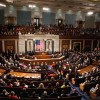U.S. House Passes Resolution to Sue President