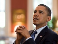 White House Asks for Border Aid of $3.7 Billion