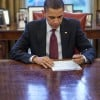 Obama Says Suit by Boehner is Political Stunt