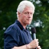 Bill Clinton Says Wife Needs More Time