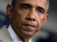 Security Threat to President Obama Investigated