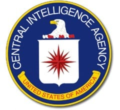 Image for Obama Admits to CIA Using Torture