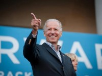 Vice President Biden Chided by Jewish Group