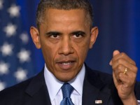 Obama Says Islamic State will be Degraded and Destroyed