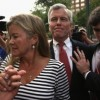 Ex-Governor of Virginia and Wife Found Guilty