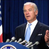 Vice President Biden Says Tea Party March Must Be Stopped