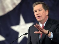 Ohio Governor: Repeal Obamacare, but Not the Good Parts