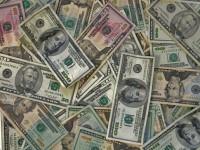 Dark Money Fuels Campaign Season of Negativity
