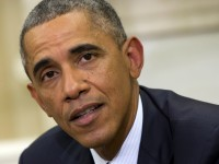 Obama to Campaign for Gubernatorial Candidate in Maine