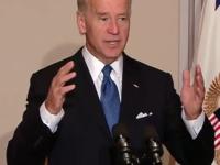 Biden Makes Apology to Turkey President