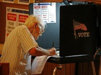Republicans Ready to Gain on Obama Unpopularity