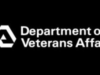 Veteran Affairs Attempts to Move Ahead