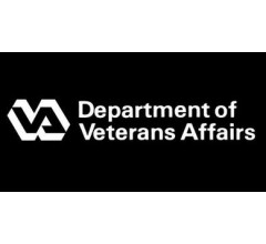 Image for Veteran Affairs Attempts to Move Ahead