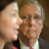 Republicans Take Majority in Senate Now Control Congress