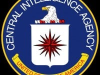 CIA Torture Report to Be Released