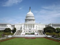 House Buys Time for Senate with Stopgap Measure